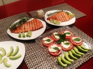 smokedsalmon01.jpg